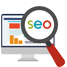 best seo services in hyderabad