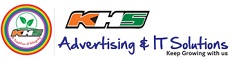 KHS Advertising & IT Solutions